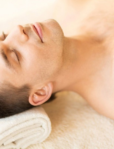 Masaža prostate – novi seks trend ili korisna preventiva