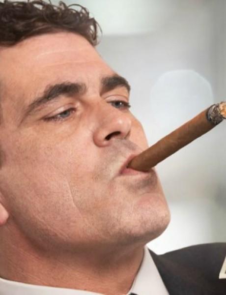 Namirnice koje izbacuju nikotin iz organizma