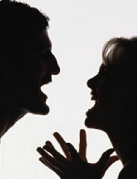 Nerealna muška očekivanja koja se tiču žena