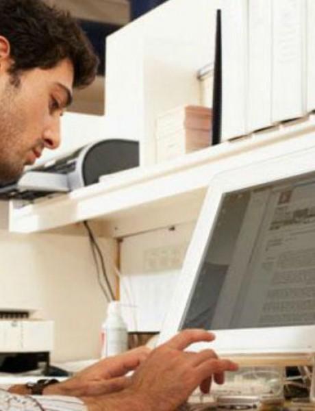 Poslovna odgovornost – vi ste direktor na svom radnom mestu