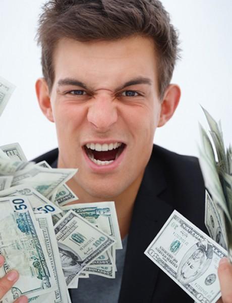 Stavovi koji će vam pomoći u zarađivanju novca