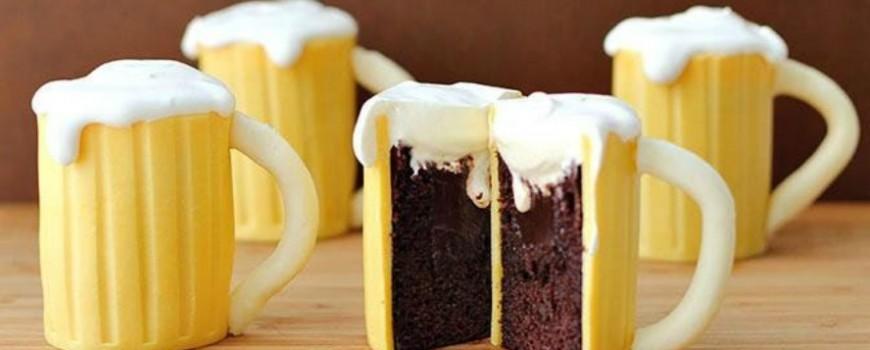 Krigla kolač – specijalitet za pravog muškarca