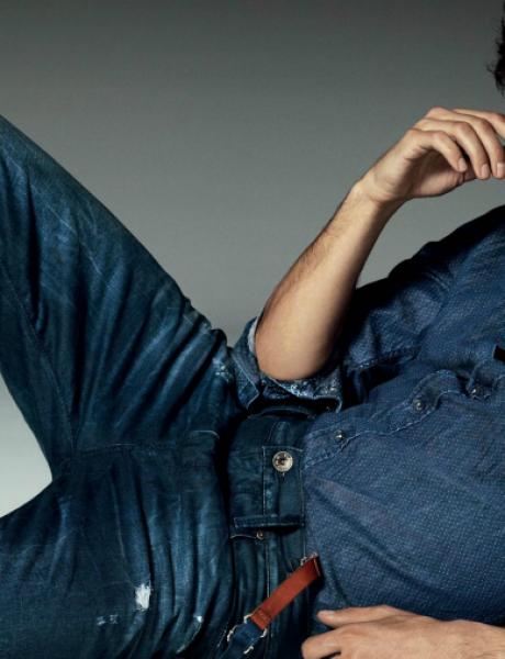 U ovim prilikama nikako ne bi trebalo da nosiš džins