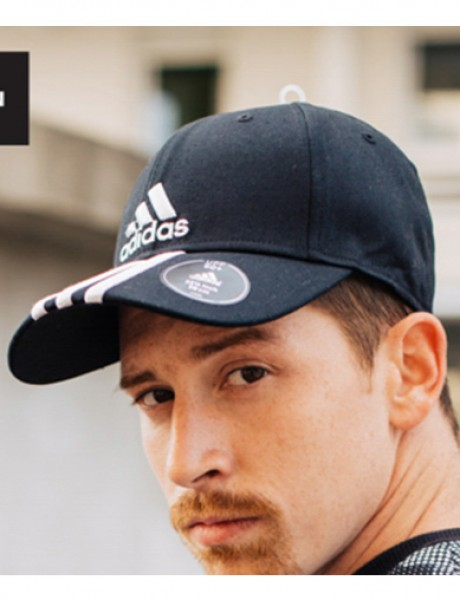 Modni predlog adidas: Uhvati ritam
