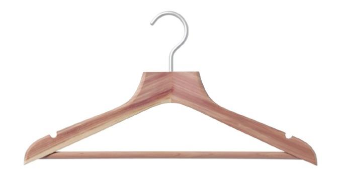 cuvanje letnje garderobe tokom zime 1 Kako da očuvaš svoju letnju obuću i garderobu