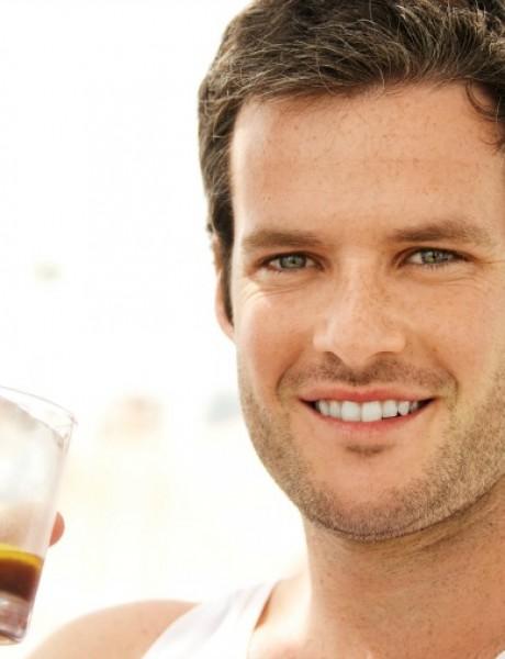 Nauka konačno otkrila koji je najdelotvorniji lek za mamurluk