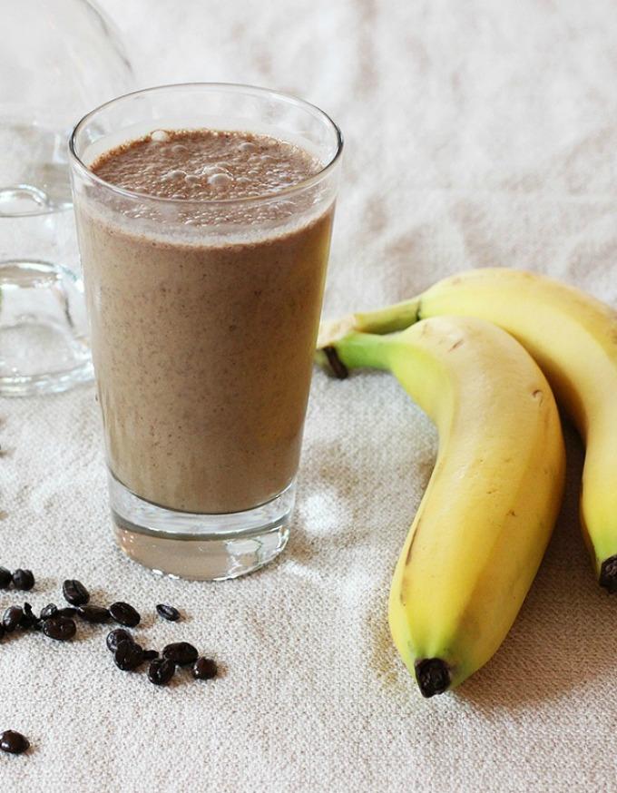 zdrav dorucak 1 Recepti za potpuno zdrav i hranljiv doručak