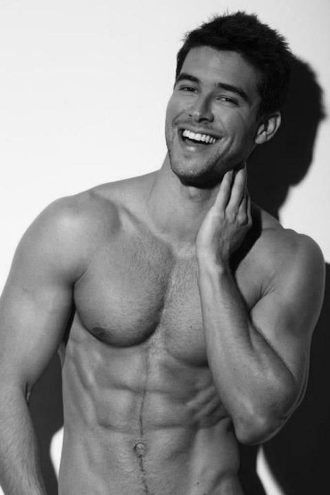 zdravlje smeh 2 Znaci da si ozbiljno van forme