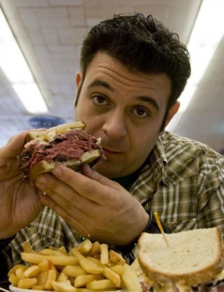 Da li ste intolerantni na gluten?