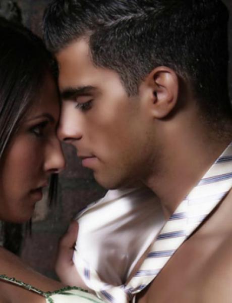 Kako da sprečite da vam ljubomora uništi vezu