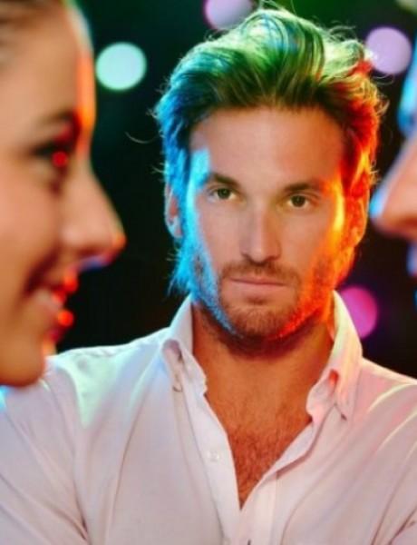 Kako ispoljavate ljubomoru – prema horoskopu