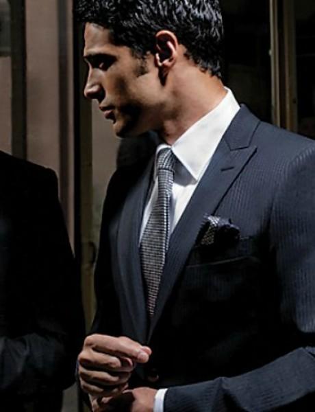 Pravila koja treba da poštujete kada oblačite odelo