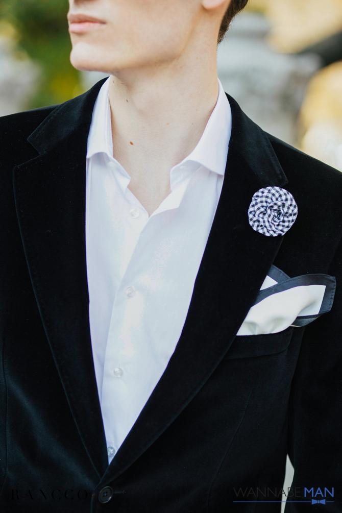 Rancco modni predlog Wannabe magazine 9 Rancco modni predlog: Opuštenost i elegancija u jednoj odevnoj kombinaciji