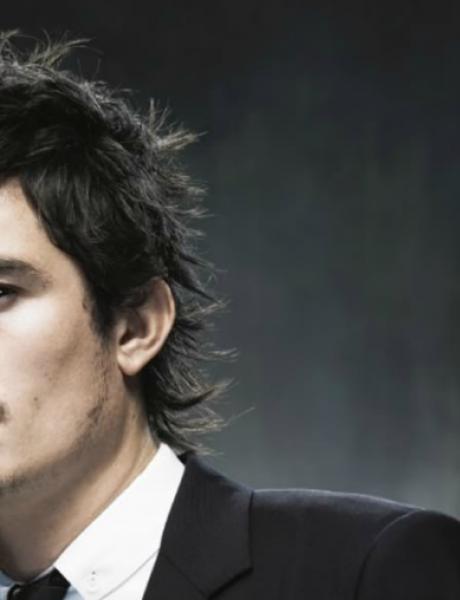 Zašto muškarci sa dobrom frizurom imaju više uspeha