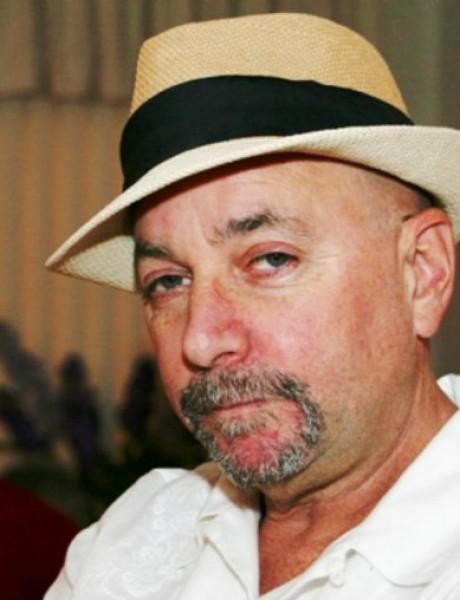 Wannabe intervju: Džon Vorhaus, pisac i reditelj