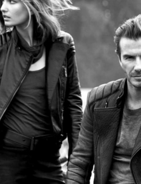 4 modela kožnih jakni koje morate imati