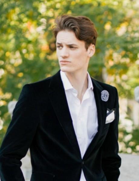 Rancco modni predlog: Opuštenost i elegancija u jednoj odevnoj kombinaciji