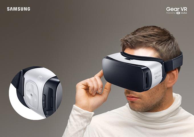 A4 1 2 U 2016. velika ekspanzija inovacija u sferi virtuelne realnosti