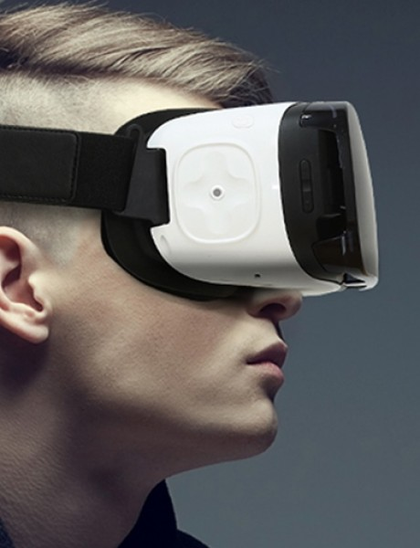 U 2016. velika ekspanzija inovacija u sferi virtuelne realnosti