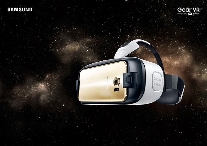 A4 3 U 2016. velika ekspanzija inovacija u sferi virtuelne realnosti