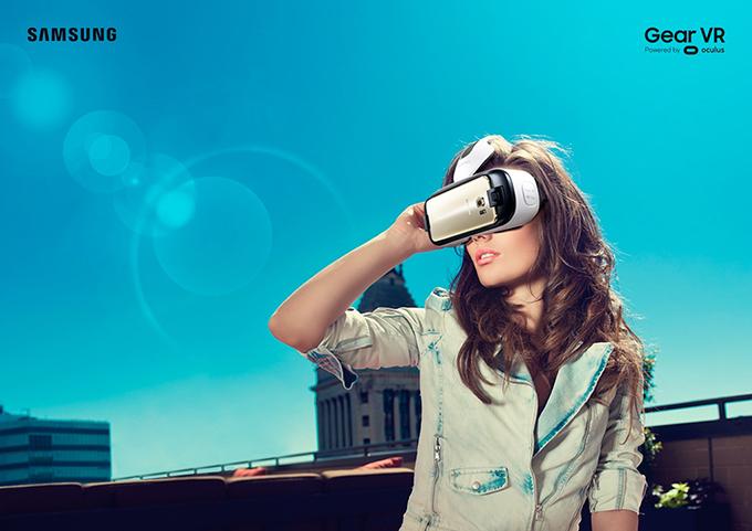 A4 4 VR U 2016. velika ekspanzija inovacija u sferi virtuelne realnosti
