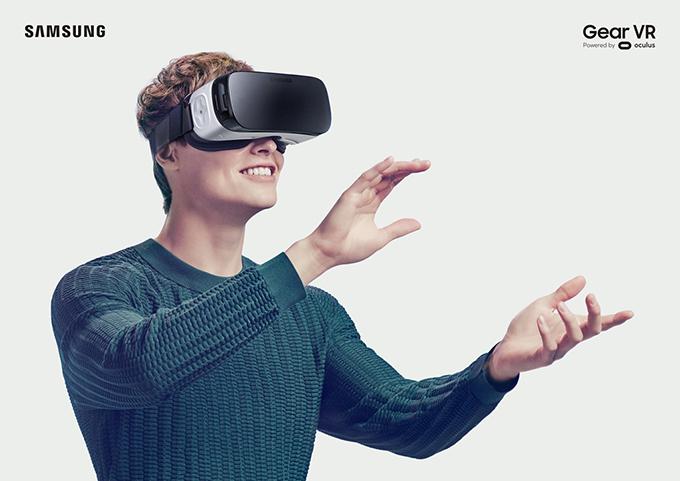 A4 5 VR U 2016. velika ekspanzija inovacija u sferi virtuelne realnosti