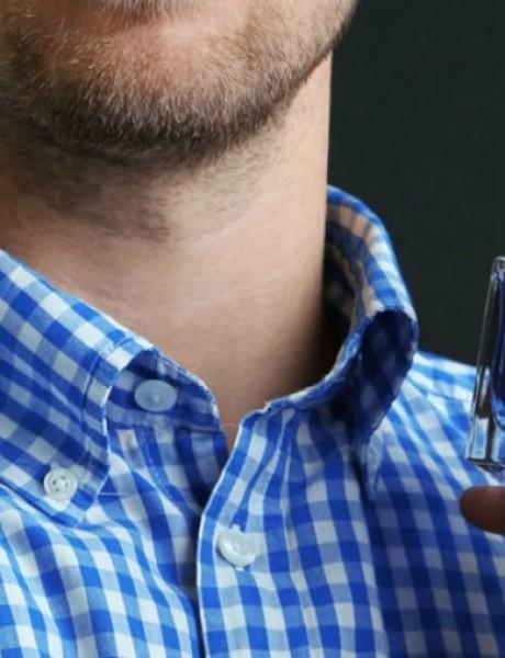 Kako da izaberete parfem shodno vašim godinama
