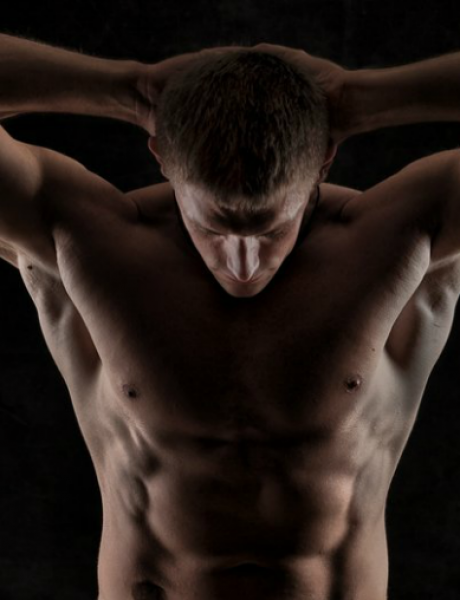 Mitovi o tome kako do savršenih trbušnjaka