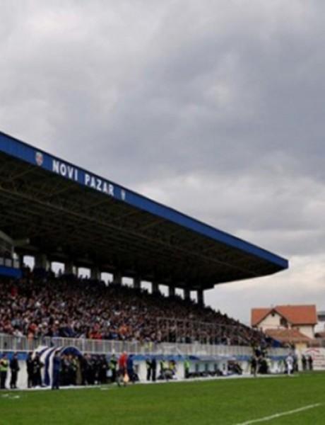 Vesti iz sveta sporta: Novi Pazar dobija sportskog direktora