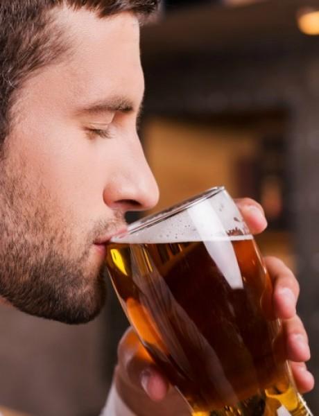 Neverovatne istorijske činjenice o alkoholu