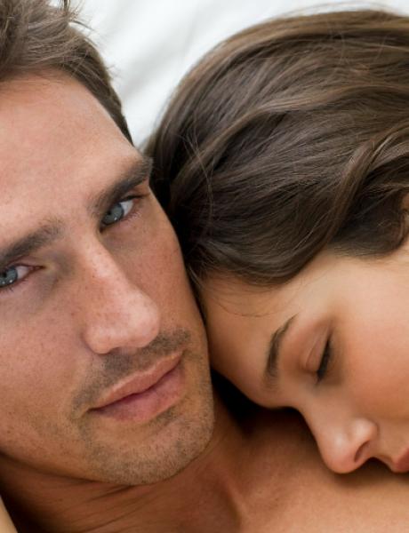 Prirodni lekovi za mušku potenciju