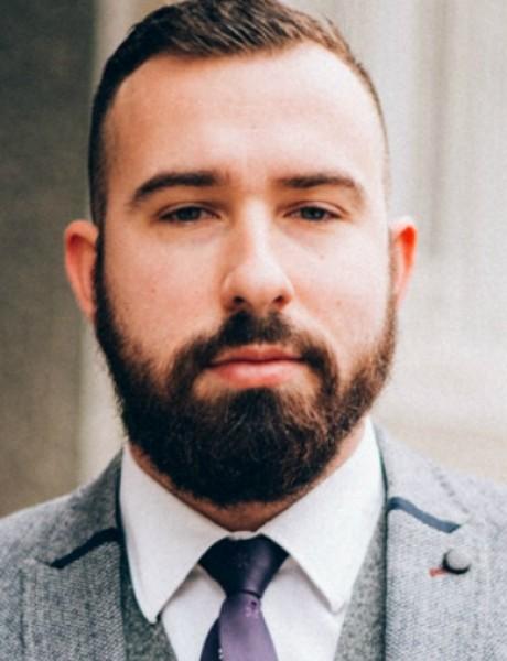 Wannabe intervju: Ivan Brkljač, suosnivač Arbo projekta