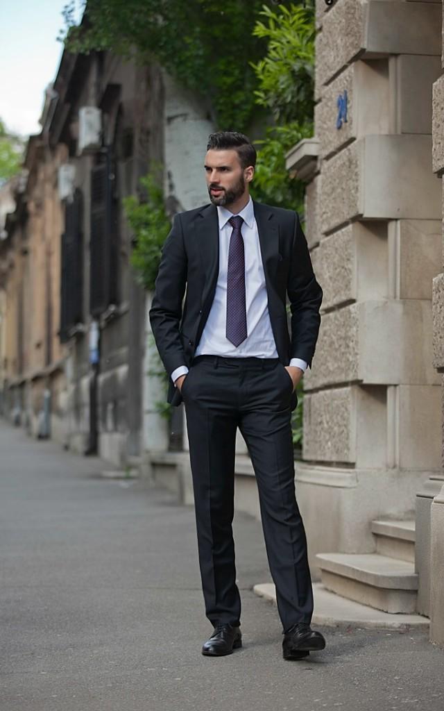 rancco modni predlog 11 640x1024 Rancco modni predlog: Elegancija koja privlači pažnju