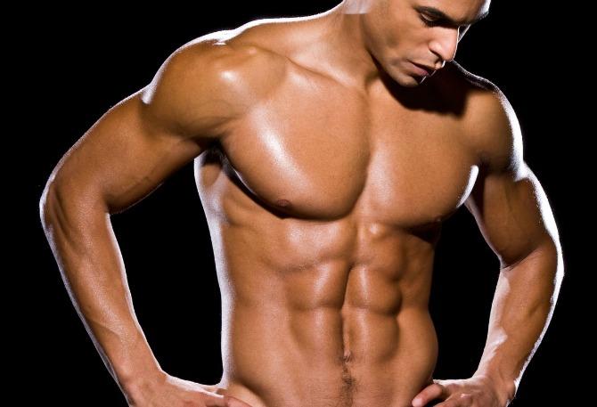 trbusnjaci1 Mitovi o tome kako do savršenih trbušnjaka