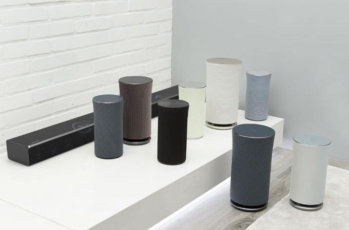 Audio CES2016 Main 1 Samsung predstavio novi, revolucionarni Soundbar na sajmu CES2016