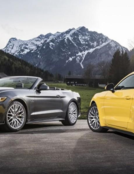 Grand Motors: Izuzetno uspešna 2015, još veće ambicije u 2016. godini