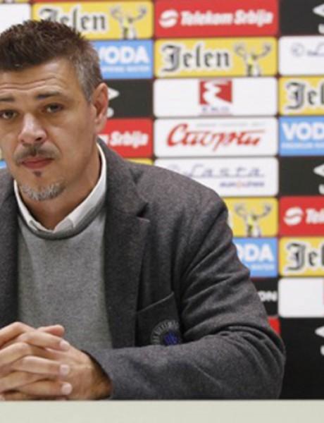 Vesti iz sveta sporta: Privatizacija za oporavak Partizana i Zvezde