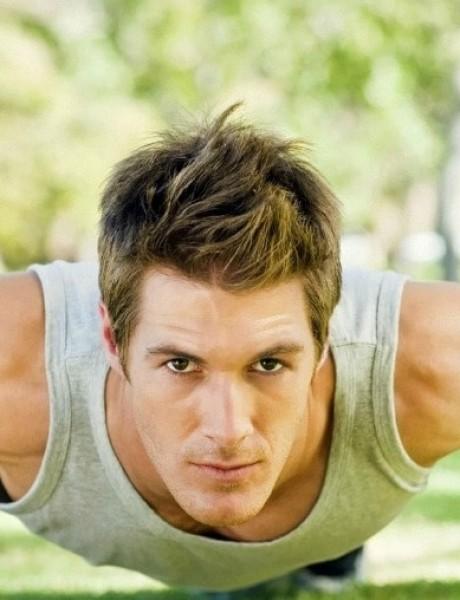 Načini kako da budete aktivniji