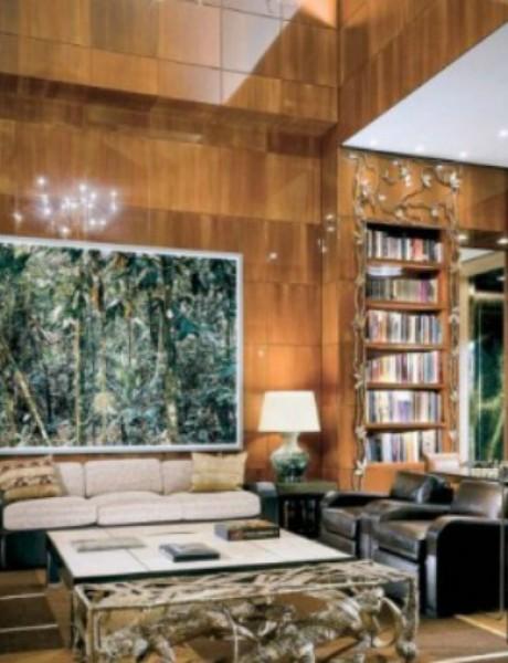 Otkrivamo: Koliko KOŠTA noć u najskupljim apartmanima na svetu?