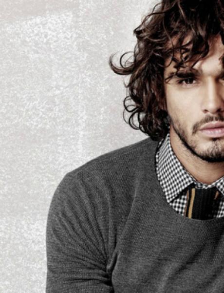 Muški modni trendovi: Šta će se nositi u 2016?