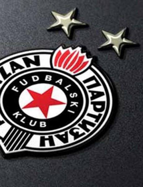 Vesti iz sveta sporta: Partizan sprema tim za leto