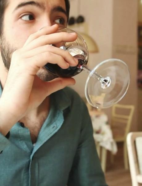 Za ljubitelje alkoholnih pića: Proizveden alkohol koji NE izaziva mamurluk