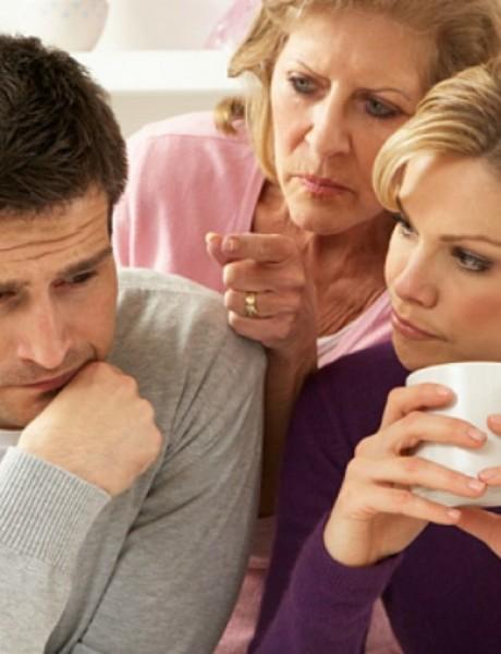 Da li je sindrom porodičnog gnezda (NE)izlečiva bolest današnjice?