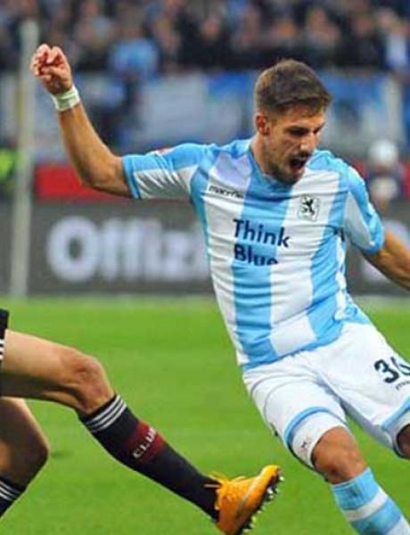 Vesti iz sveta sporta: Bivši fudbaler Štutgarta bi da dođe u Zvezdu