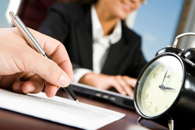 posao Otkrivamo: Da li se nalazite na LISTI onih koji vole svoj posao?