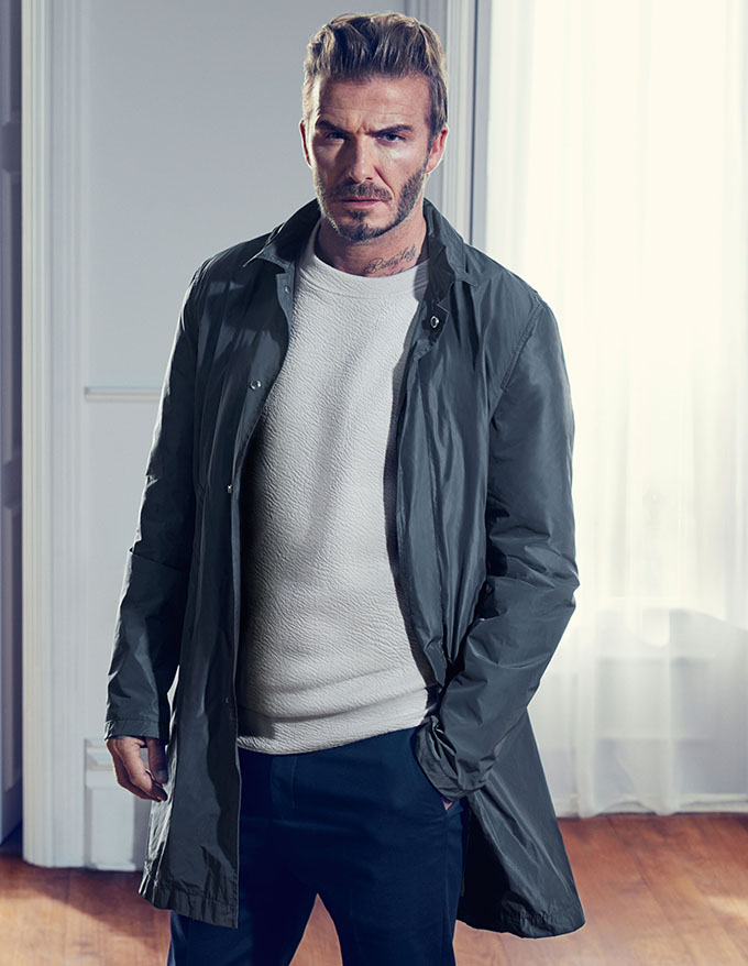 3046 03 sRGB 300 Svi su elegantni kao Dejvid Bekam u novoj kampanji Modern Essentials za H&M