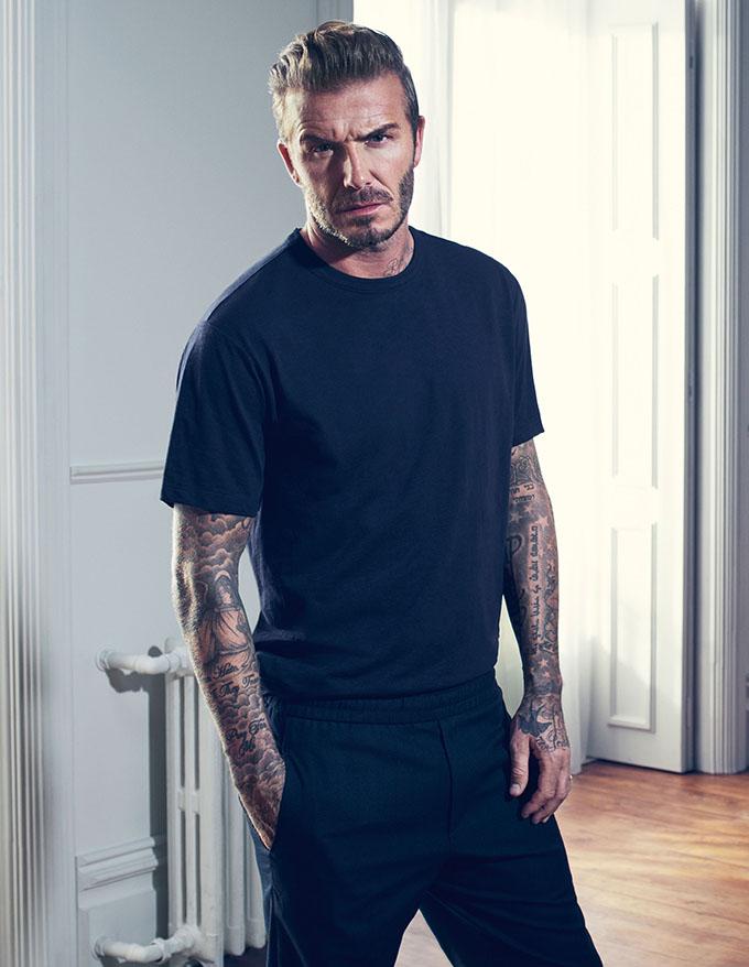3046 06 sRGB 300 Svi su elegantni kao Dejvid Bekam u novoj kampanji Modern Essentials za H&M