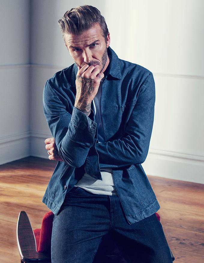3046 07 sRGB 300 Svi su elegantni kao Dejvid Bekam u novoj kampanji Modern Essentials za H&M