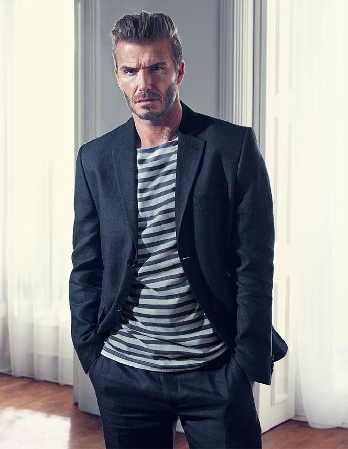 3046 08 sRGB 300 Svi su elegantni kao Dejvid Bekam u novoj kampanji Modern Essentials za H&M