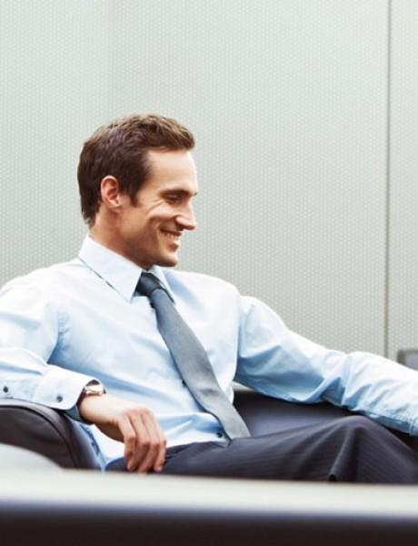 Otkrivamo: Da li se nalazite na LISTI onih koji vole svoj posao?